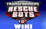 File:Transformers-Rescue Bots Wiki.png
