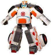 Medix-Robot 1347200548