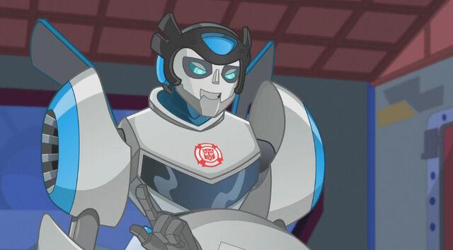 File:Rescue Bot Quickshadow.jpg