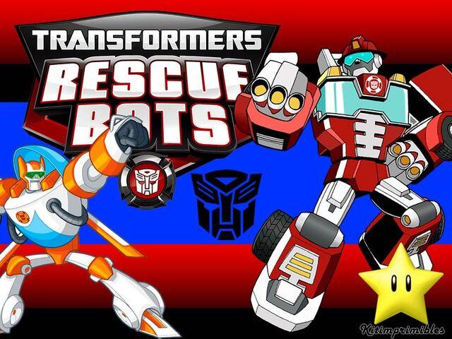 File:Kit-transformers-rescue-bots-disena-tarjetas-cajas-cumples-6695-MCO5096914796 092013-F.jpg