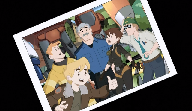 File:Burns Family Photo.png