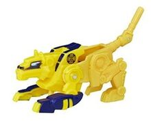 Rescue-Bots-Mini-Con-Wave-3-Swift