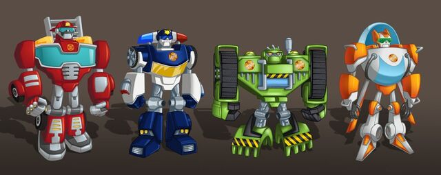 File:Rescue-Bots.jpg