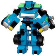 Hoist-Robot 1347200548