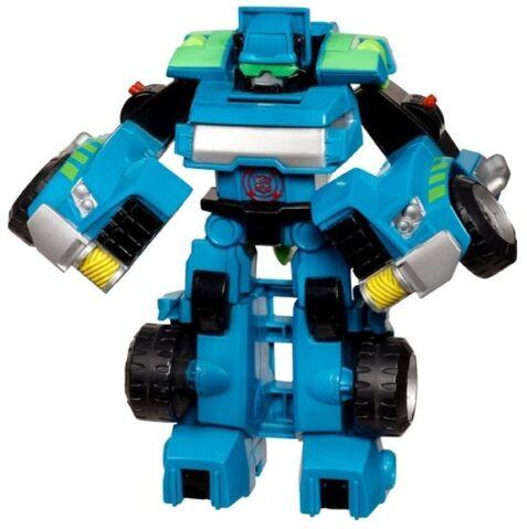 File:Hoist-Robot 1347200548.jpg