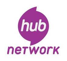 HubNetworkLogo2