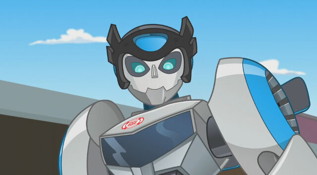 File:Quickshadow (Rescue Bots Series).jpg