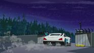 Quickshadow drive (S4E21)