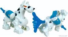 RB-toy Fireplug