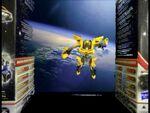 Wmplayer 2014-12-29 13-18-16-32