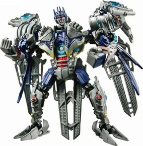 Takaratomy-rd-04-soundwave-3