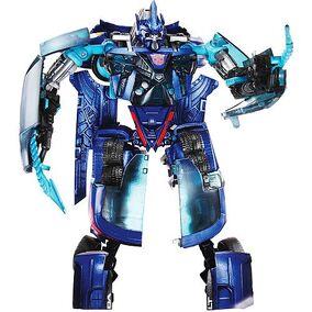 Transformers-20090505-jolt-robot1