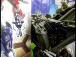 Wmplayer 2014-12-09 10-57-42-44