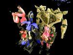 Wmplayer 2014-12-29 13-18-49-69