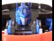 Wmplayer 2011-02-22 15-52-46-99