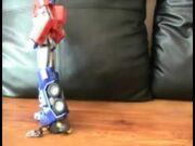 Wmplayer 2011-02-22 15-50-59-45