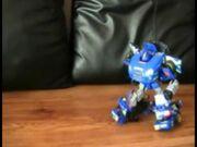 Wmplayer 2011-02-22 15-50-38-07