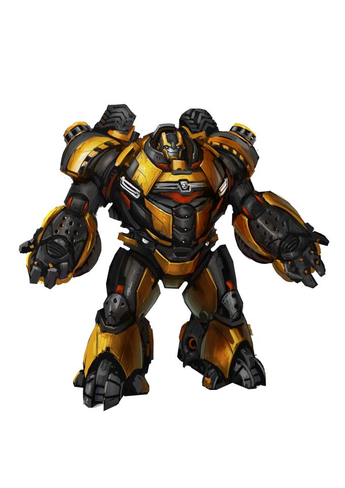 autobot brawler transformers universe wiki fandom powered by wikia. Black Bedroom Furniture Sets. Home Design Ideas