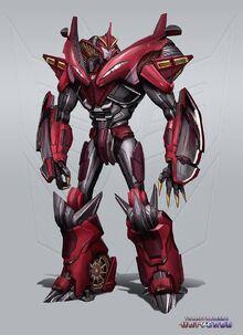 27466451d1410290735-transformers-universe-knockout-wheeljack-image 1410295170