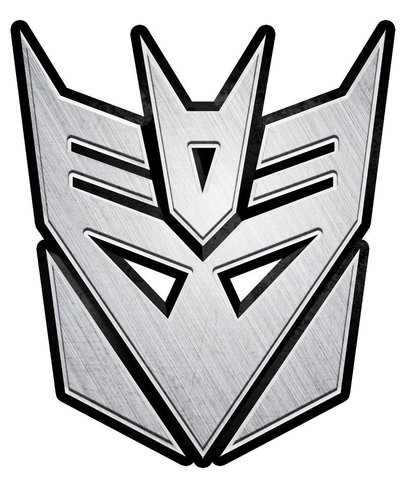 Decepticons Transformers Universe Wiki Fandom Powered By Wikia