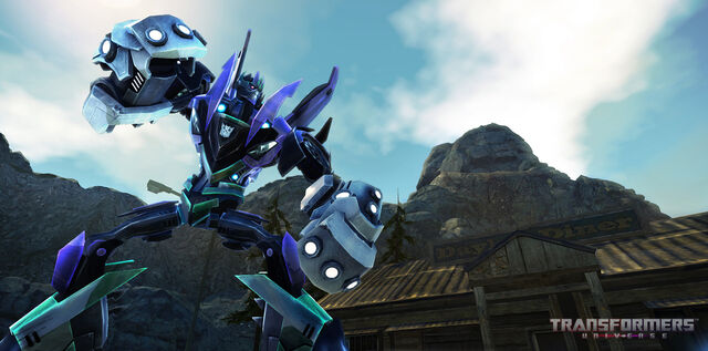 File:Transformers-Universe-screenshot2.jpg