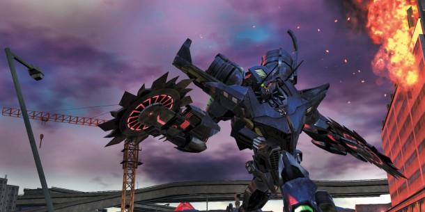 File:Transformers-Universe-1-610x305c.jpg