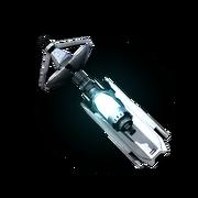 Autobot-beam-gun-alt