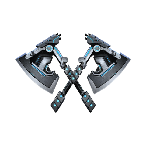 File:Autobot-tomahawks.png