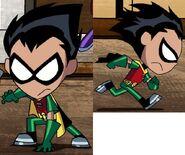 TT20 chibi Robin