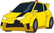Animated-Bumblebee-Vehicle-Mod 1197727988