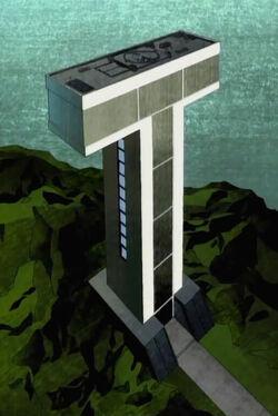 TitansTowerPan01
