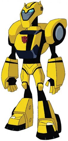 File:Bumblebeeanimated.jpg