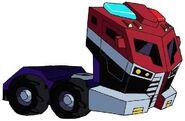 Animated-Optimus-Prime-Vehicle 1972