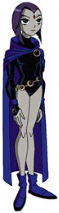 Raven07