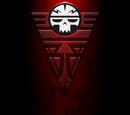 Brotherhood of Evil