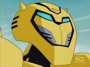 Transformers Animated Ep 08 00202