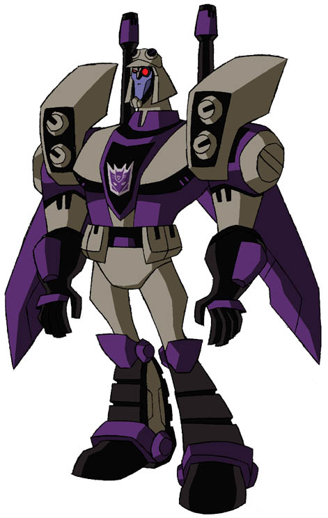 Blitzwing (Genesis) | Transformer Titans Wiki | FANDOM powered by Wikia