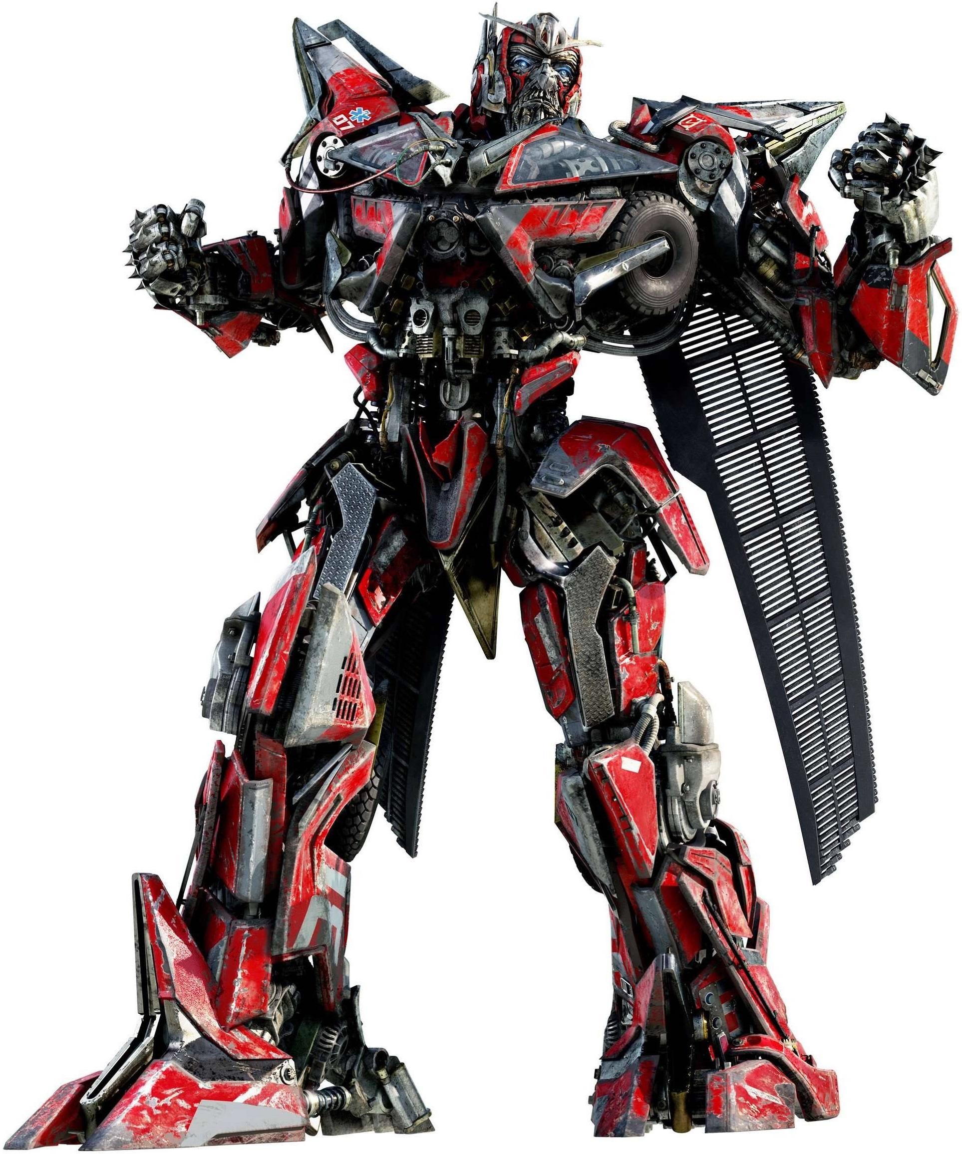sentinel prime (michael bay) | transformer titans wiki | fandom