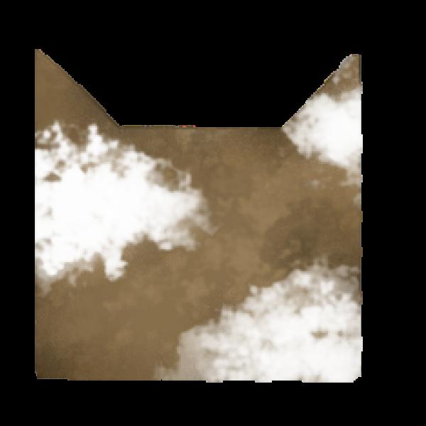 https://vignette.wikia.nocookie.net/transformice-wojownicy/images/b/b1/Klan_Chmur_logo.png/revision/latest?cb=20200817200209&path-prefix=pl