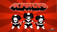 Transformice TV - Micerangers 3