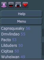 UI-Players