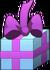Cadeau de fête
