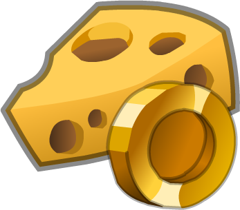 Fájl:Cheese-currency.png