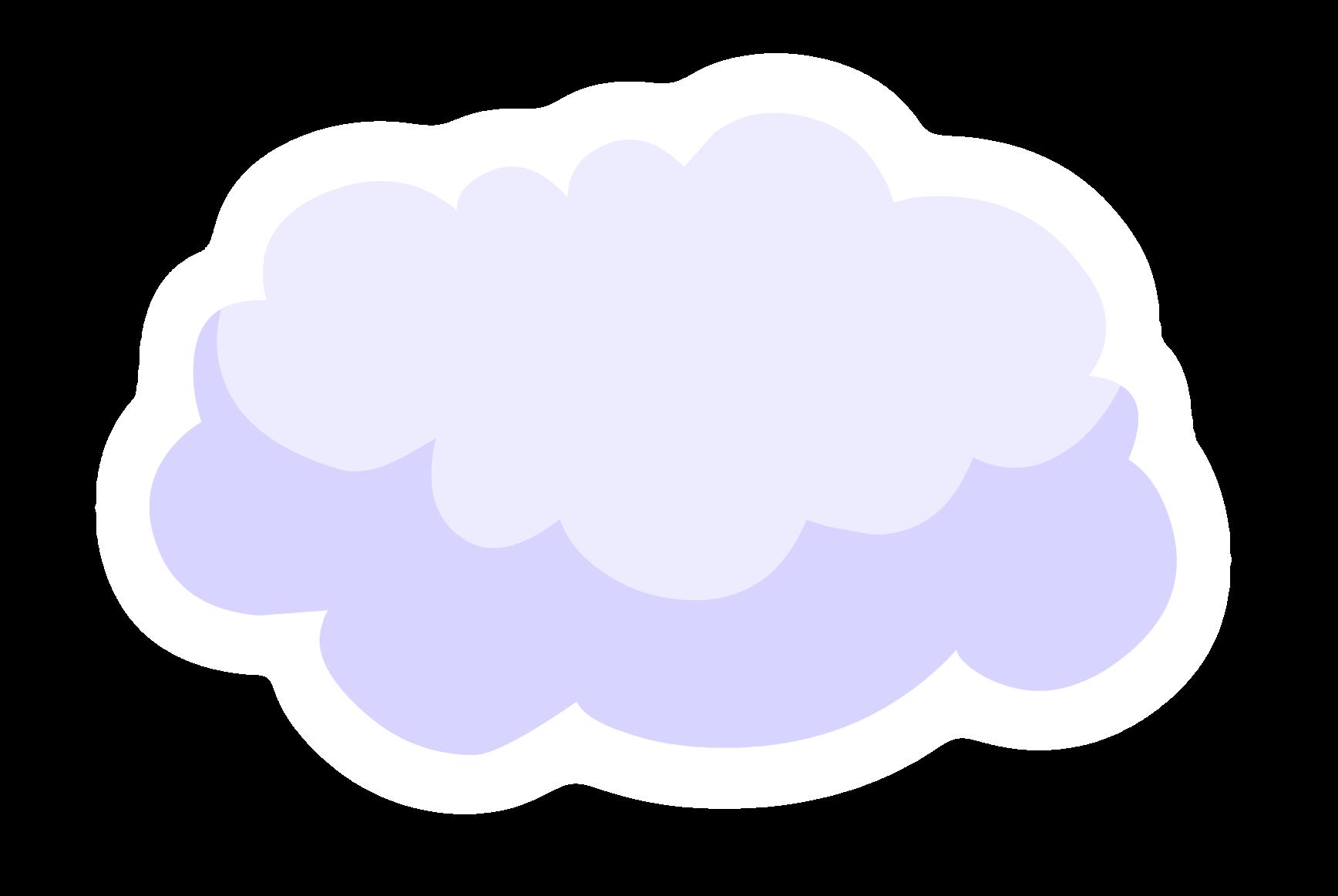 Картинки для телефона дождя раковина