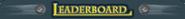 Deathmatch Leaderboard