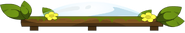 Shop-trampoline1
