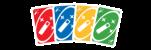 Uno-house rule-Wish Card