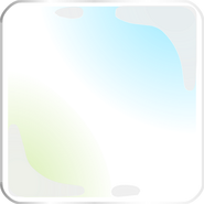 Shop-largebox3