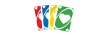 Uno-house rule-Donate Card