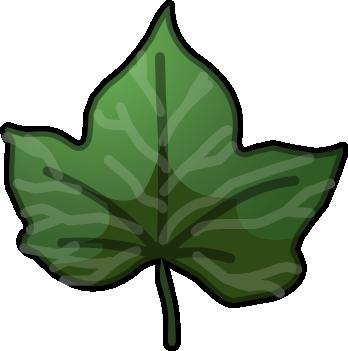 Summon Icon
